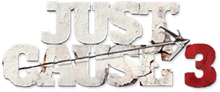 justcause3 logo