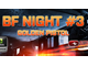 Battlefield nights 3
